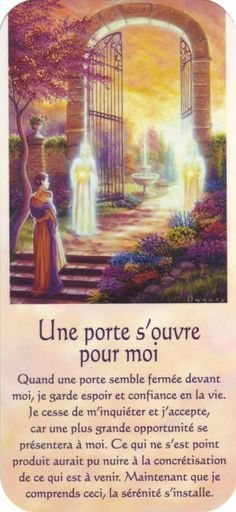 Positive Life, Positive Attitude, Positive Thoughts, Positive Quotes, Mario, Deep Sentences, Staff Motivation, French Quotes, Osho