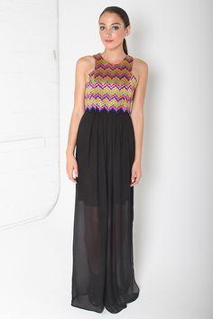 3 STOREY MAXI | Amber Whitecliffe Mumbai, Madness, Amber, India, Summer Dresses, Skirts, Inspiration, Collection, Fashion