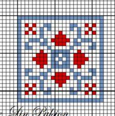Cross Stitch Heart, Simple Cross Stitch, Cross Stitch Borders, Counted Cross Stitch Patterns, Cross Stitch Designs, Cross Stitching, Cross Stitch Embroidery, Weaving Patterns, Quilt Patterns