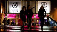 Rotterdam uitgeroepen tot een van de beste festivalsteden | NOS