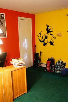 pokemon bedroom pokeball wall hey i found this really awesome etsy listing at httpswww