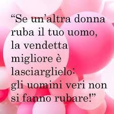 Se un altra donna - 9425 Advice Quotes, Words Quotes, Best Quotes, Love Is A Temple, Italian Quotes, Feelings Words, Life Philosophy, Interesting Quotes, Good Thoughts
