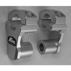 rox-1r-p2ppa-handlebar-risers-bmw-ktm-690-enduro