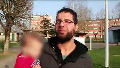 Kamel Daoudi est ce terroriste islamiste condamné pour être parti faire le jihad en Afghanistan, déchu de la nationalité française et assigné à résidence en 2008, en sortant de prison. Il représente un tel danger que s'il était renvoyé dans son pays d'origine,...
