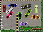 Jogos de Veiculos de socorro deve ser desbloqueado - Jogos 100 Convenience Store, Car Game, Games, Cars, Convinience Store