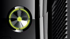 TechRadar---Xbox 720 release date, news and rumors