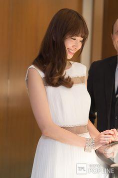 小嶋陽菜 | Haruna Kojima #AKB48