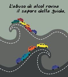 Guida sicura