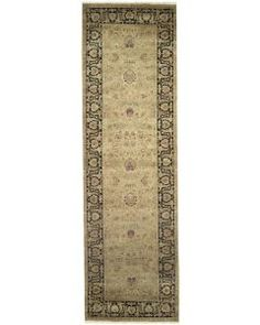 Indian Runner Area Rug 52609 Rug Runners, Area Rugs, Indian, Handmade, Home Decor, Rugs, Hand Made, Decoration Home, Room Decor