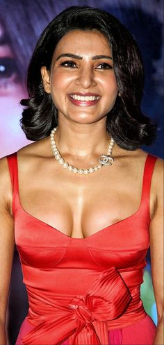 Bollywood Actress Hot Photos, Indian Bollywood Actress, Bollywood Girls, Beautiful Bollywood Actress, Indian Celebrities, Beautiful Celebrities, Beautiful Actresses, Indian Actress Images, Indian Girls Images