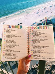 summer fun list things to do / summer fun list . summer fun list for kids . summer fun list for teenagers . summer fun list for kids families . summer fun list things to do Summer Bucket List For Teens, Summer Fun List, Summer Goals, August Summer, Summer Plan, Teen Bucket List, Spring Summer, Summer Beach, Teen Summer