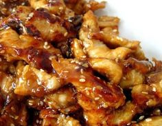 Slow Cooker Teriyaki Chicken Crock Pot Chicken Teriyaki – Quick Chicken Recipes lb chicken (sliced, cubed or however) chicken broth Teriyaki or soy sauce ( with or without sesame seeds) brown sugar 3 minced garlic cloves Corn Starch Crock Pot Slow Cooker, Crock Pot Cooking, Slow Cooker Recipes, Crock Pots, Cooking Tips, Smoker Cooking, Cooking Recipes, Crockpot Dishes, Cooking Games