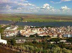 Vila Franca de Xira, Portugal