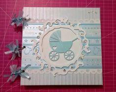 By Val e Herlaine...................................    ............... http://www.crieartezzanato.blogspot.com.br/2014/05/caderno-de-assinatura-para-bebe-para-o.html