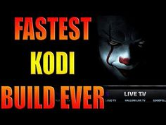 CREATE YOUR OWN KODI BUILD!!! JUST THE BEST ADDONS YOU WANT!! EASIEST WAY OCTOBER 2016!! - YouTube