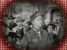 Doris Day - The Deadwood Stage