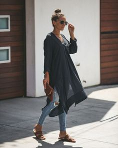 Plus Size V-neck Long Sleeve Shirt Dress Plus Size V-neck Long Sleeve Shirt Dress Source […] The post Plus Size V-neck Long Sleeve Shirt Dress appeared first on How To Be Trendy. Modest Dresses, Modest Outfits, Casual Outfits, Long Shirt Outfits, Maxi Dresses, Ivory Dresses, Muslim Fashion, Modest Fashion, Fashion Outfits