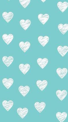 Image via We Heart It #heart #mess #wallpaper #kalp #duvarkağıdı #karışık
