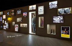 exhibition - Google 검색