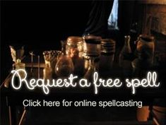 Free love binding spells that work fast. Learn how to perform your own free powerful love spells that work immediately using easy white magic. Wiccan Spells Love, Wicca Love Spell, Dark Magic Spells, White Magic Love Spells, Free Magic Spells, Free Love Spells, Easy Spells, Powerful Love Spells, Magick Spells