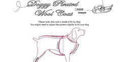 Doggy Pleated Wool Coat Instructions.pdf