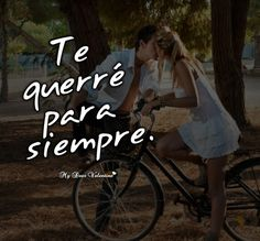 Love Quotes For Her In Spanish