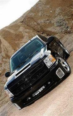 Custom Chevy Trucks, Ford Pickup Trucks, Gm Trucks, Jeep Truck, Chevrolet Trucks, Cool Trucks, 2009 Chevy Silverado, Chevy Silverado Single Cab, Dropped Trucks