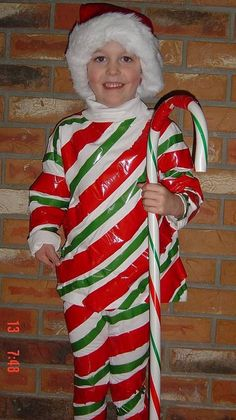 whoville christmas costumes 22 DIY Halloween Costume Ideas for Kids, Christmas Dress Up, Whoville Christmas, Ugly Christmas Sweater, Christmas Program, Christmas Concert, Christmas Ideas, Christmas Carol, Ugly Sweater, Holiday Ideas
