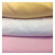 Ice cream dreams on a dreary day#simpleprintstudio #screenprinting #handprinted #tshirts #icecream #bristol