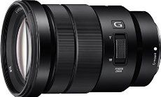 Sony E-Mount Lenses Guide for Sony Mirrorless Cameras | Whether you are buying a Sony lens or an E-mount compatible lens, you can find options that will expand your range as a photographer.