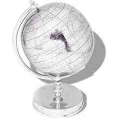 globe wit - Google Shopping Isle Of Man, Globes For Sale, Kids Globe, Floor Globe, Globe Decor, World Globes, Home Desk, Love Your Home, Decorative Accessories