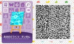 Water / moon/ Steps    Set Tile #1<--