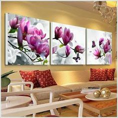 Modern Wall Stickers For Living Room Online India Center Table Living Room, Living Roon, Modern Wall Stickers, Room Stickers, Diy Wall Art, Wall Decor, 3d Wall Panels, Easy Paintings, Painting Pictures
