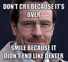 For all the Breaking Bad fans out there…