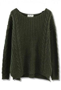 Moda de vanguardia ~ Camila : Sweter 2015 otoño invierno! Super lindos y los colores que mejor van con todo