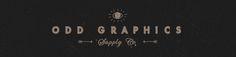 Odd Graphics Supply Co.