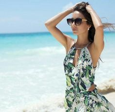 Thierry Lasry sunglasses buy on line from www.iceblink.it express free shipping
