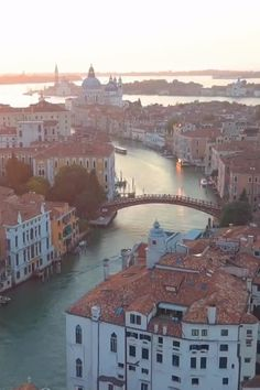 Beautiful Places To Travel, Cool Places To Visit, Italy Places To Visit, Best Places In Italy, Italy Travel Tips, Travel Destinations, Mexico Destinations, Visit Venice, Venice Italy