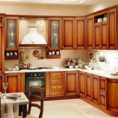 Swans Gallery or Swansgal.com is Swans Gallery is Awesome Home Design Photos Gallery and Style Design Concepts Inspiration For Your Home. Please visit my official website http://www.swansgal.com