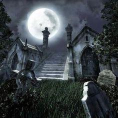 gothic home decor homedecor home decor - Gothic Home, Best Ghost Stories, Spooky Stories, Short Stories, Haunted Hotel, Haunted Places, Boris Vallejo, Dark Fantasy Art, Dark Art