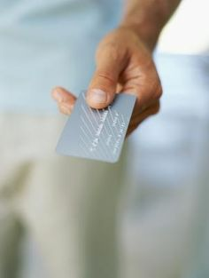 A merchant can't legally charge your credit card without your permission, but this doesn't necessarily mean the merchant has to get an authorization form for every charge. There are several ways to get a customer's permission, and your signature is frequently sufficient authorization. Some businesses even rely on one-time authorizations for recurring charges.