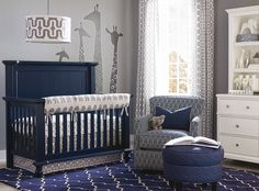 Bassett Furniture Nursery Contemporary With Boy Nursery Bassett Kids