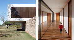 SN House | Guilherme Torres