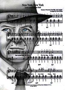 Image result for ZINN picture of sinatra