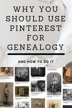 Make a memorial board: use it as a place to honor an ancestor or family member by showcasing what you know about that individual's life Free Genealogy Sites, Genealogy Forms, Genealogy Chart, Genealogy Research, Family Genealogy, Lds Genealogy, Ancestry Websites, Genealogy Humor, Ancestry Free