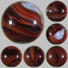 1000 Images About Marbles Amp Things On Pinterest Glass
