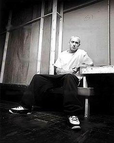 Eminem Lyrics, Eminem Rap, Marshall Eminem, Eminem Photos, The Real Slim Shady, Eminem Slim Shady, Hip Hop Instrumental, Ace Hood, Good Old Times
