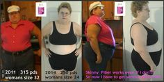 WIN The WAR ON WEIGHT  BECOME HEALTHIER  FIT!!! We Are Real People Getting Real Results.............  MEET MERRI, HERE'S HER SKINNY FIBER STORY!!!  CONGRATULATIONS TO MERRI WHO HAS LOST 65 POUNDS!!!