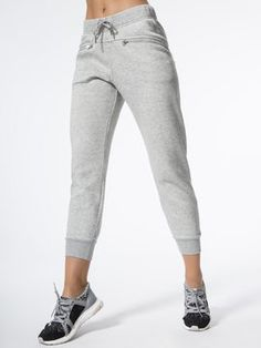adidas by Stella McCartney Essential Sweatpant Lazy Day Outfits, Casual Outfits, Cute Outfits, Fashion Outfits, Athleisure Fashion, Joggers Womens, Stella Mccartney Adidas, Sporty Style, My Outfit