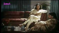 Jagjit Singh - Jhuki Jhuki Si Nazar Beqarar Hai Ke Nahin - Arth